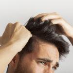 Should I still be using hair gel? Mens hair styling advice