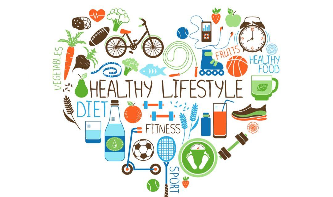 5 Easy Anti-Aging Lifestyle Tricks